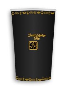 JV cup